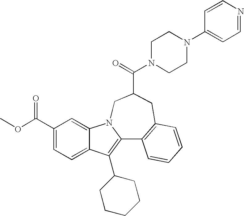 Figure US07473688-20090106-C00490