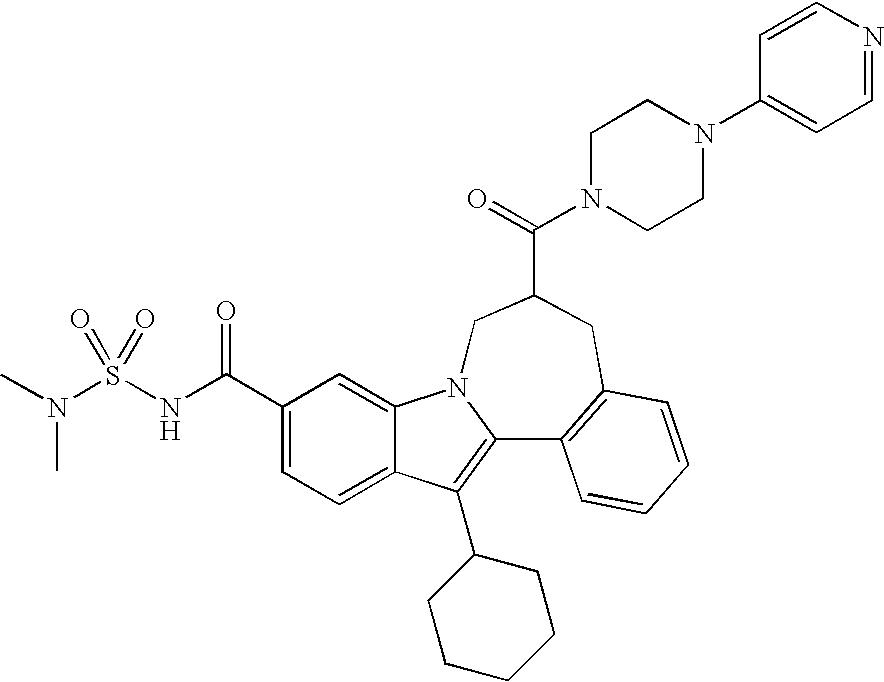 Figure US07473688-20090106-C00495