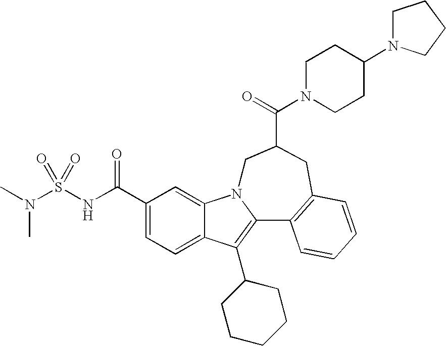 Figure US07473688-20090106-C00498