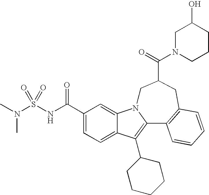 Figure US07473688-20090106-C00499