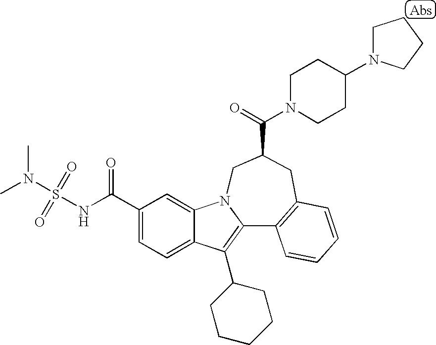 Figure US07473688-20090106-C00500