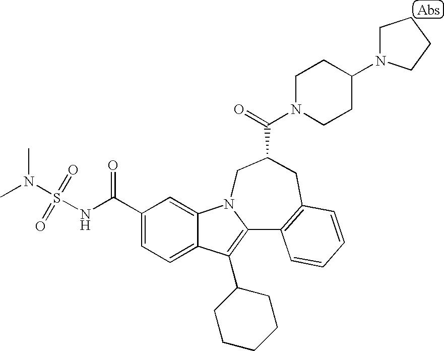 Figure US07473688-20090106-C00501