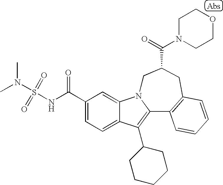 Figure US07473688-20090106-C00502