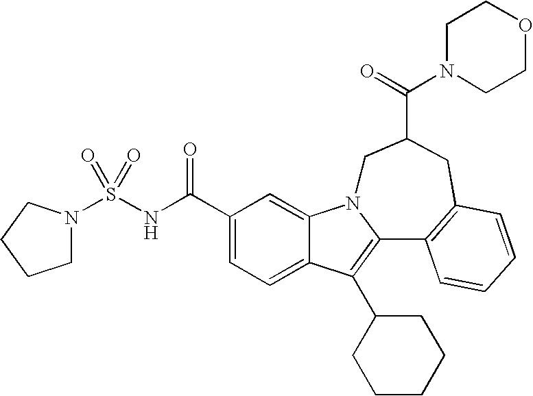 Figure US07473688-20090106-C00503