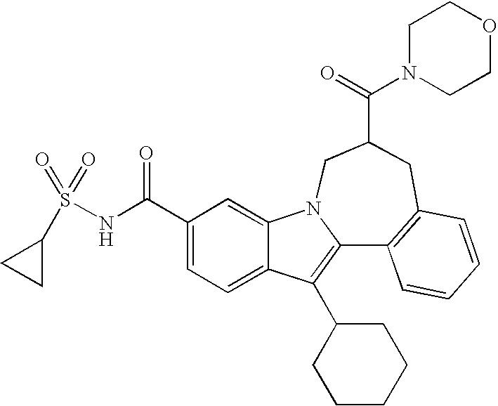 Figure US07473688-20090106-C00504