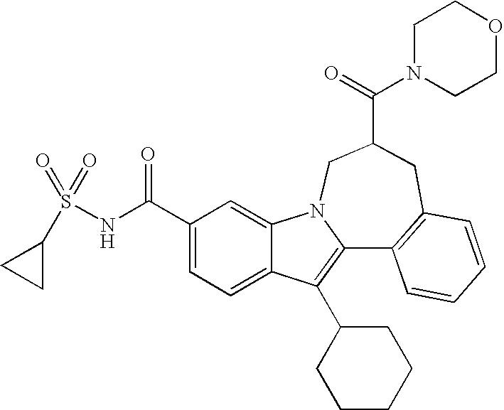 Figure US07473688-20090106-C00505