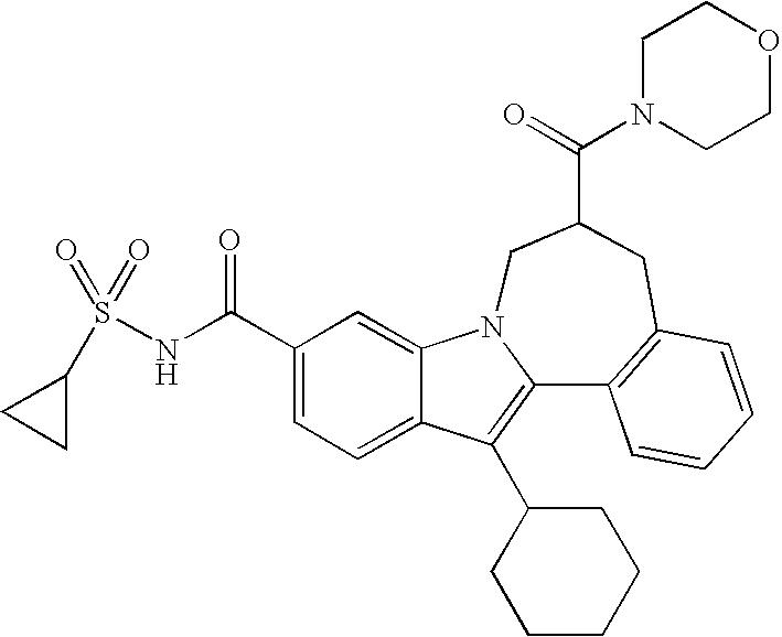 Figure US07473688-20090106-C00506