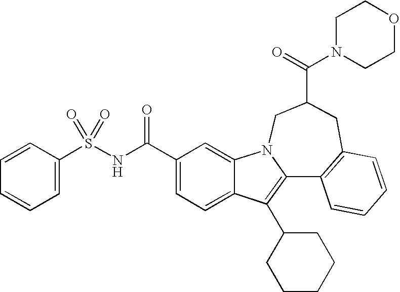 Figure US07473688-20090106-C00511