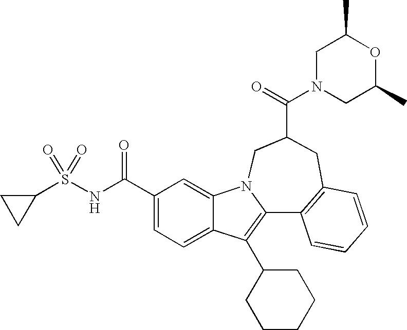 Figure US07473688-20090106-C00514