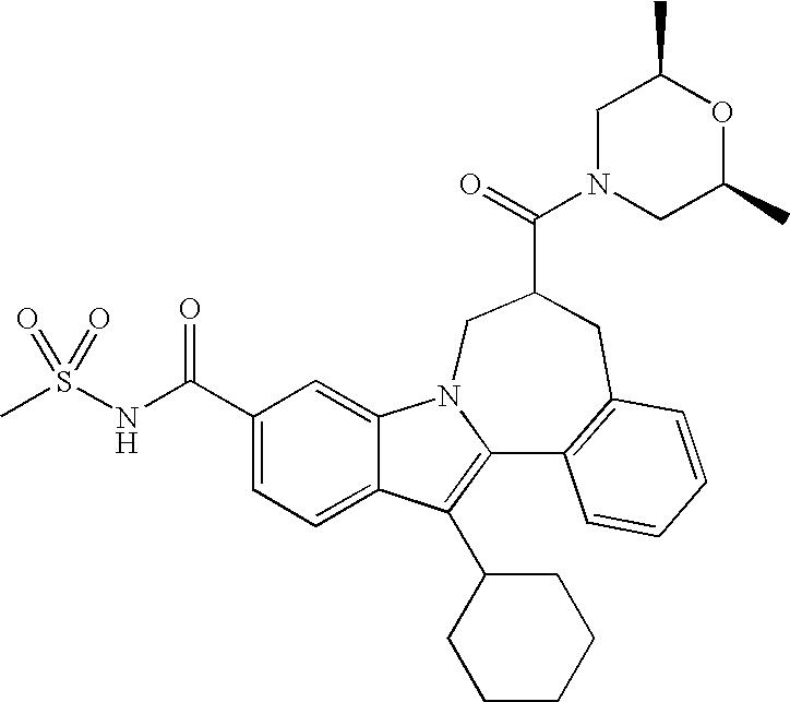 Figure US07473688-20090106-C00515