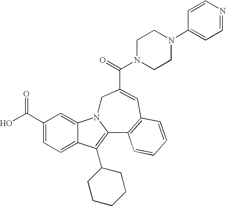 Figure US07473688-20090106-C00521