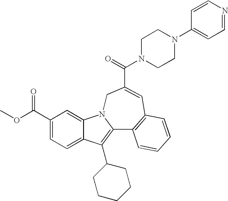 Figure US07473688-20090106-C00522