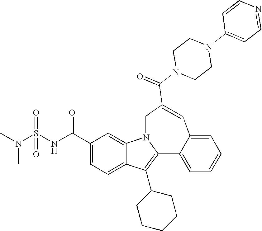 Figure US07473688-20090106-C00542