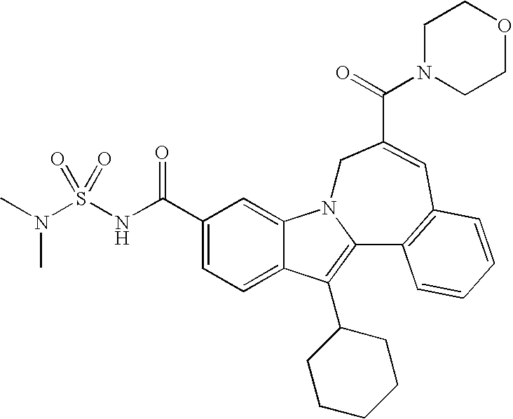 Figure US07473688-20090106-C00543