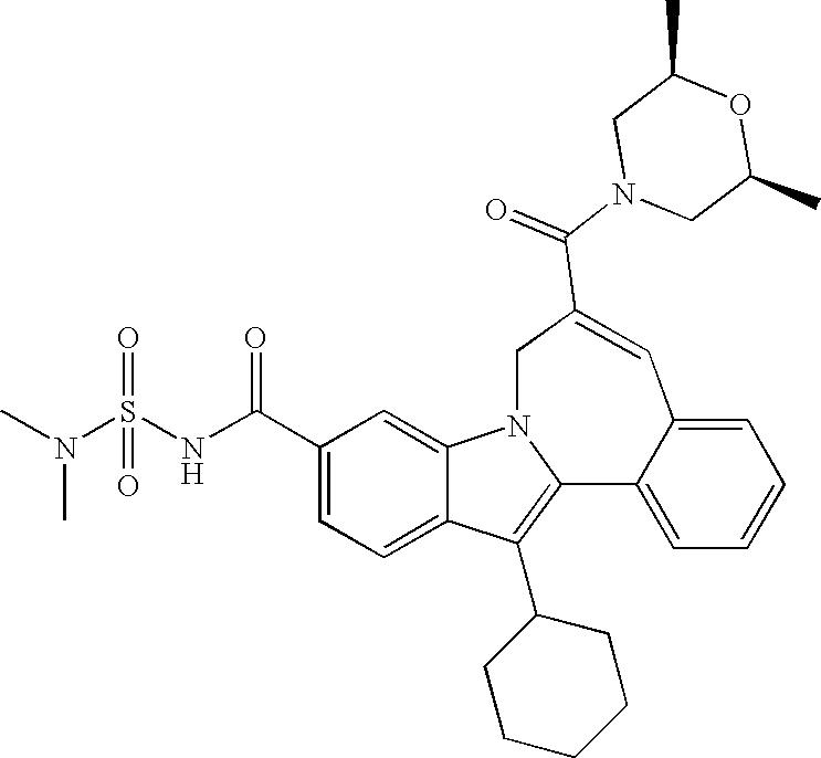 Figure US07473688-20090106-C00545