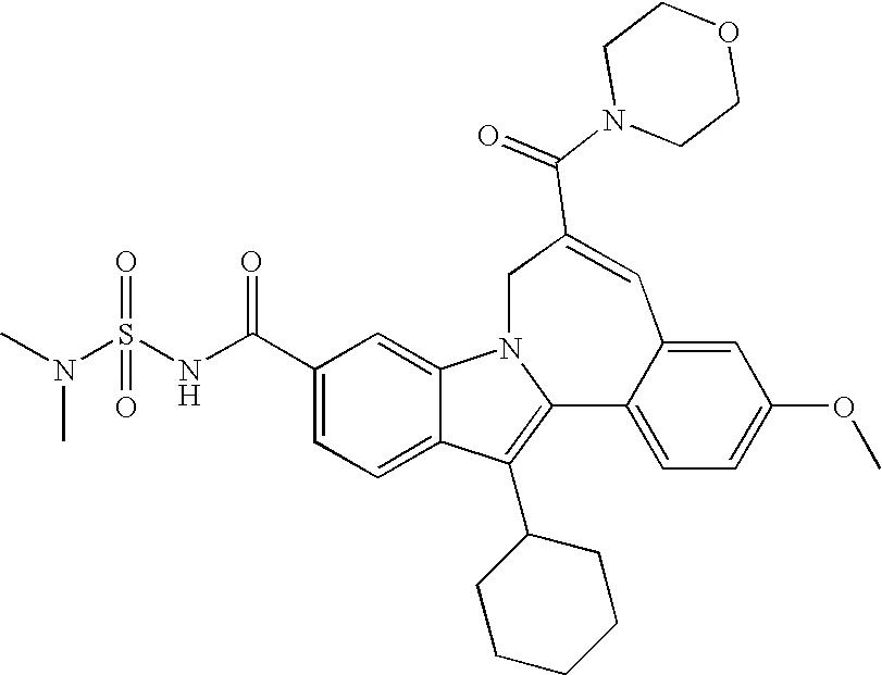 Figure US07473688-20090106-C00546