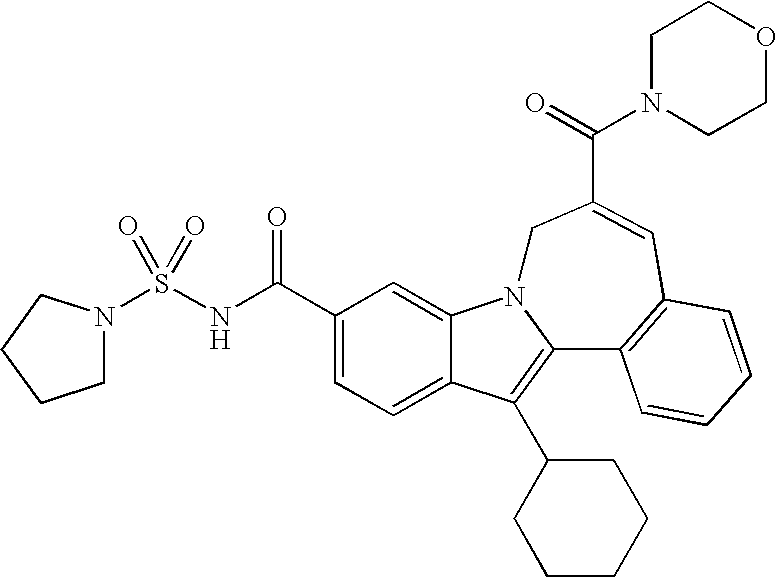 Figure US07473688-20090106-C00547