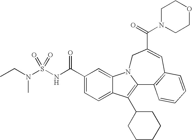 Figure US07473688-20090106-C00550