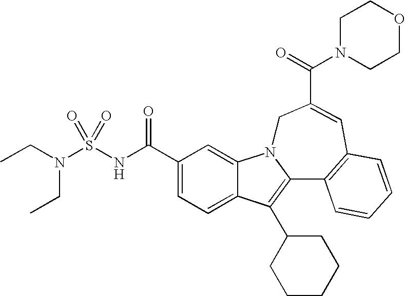 Figure US07473688-20090106-C00551