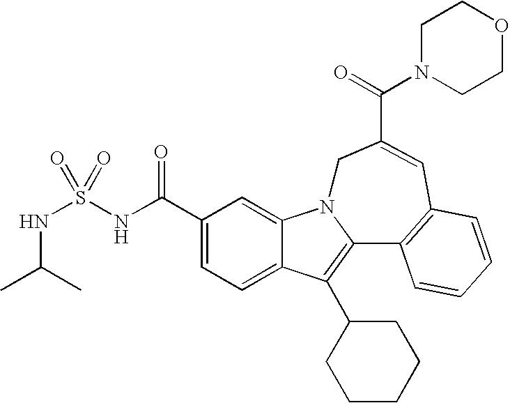 Figure US07473688-20090106-C00552