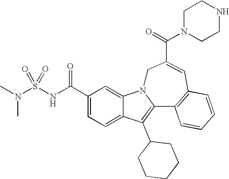 Figure US07473688-20090106-C00553