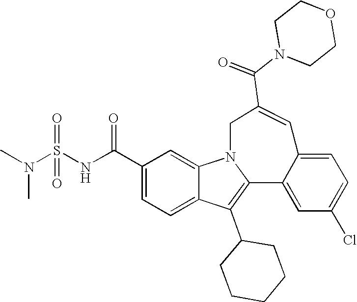 Figure US07473688-20090106-C00554