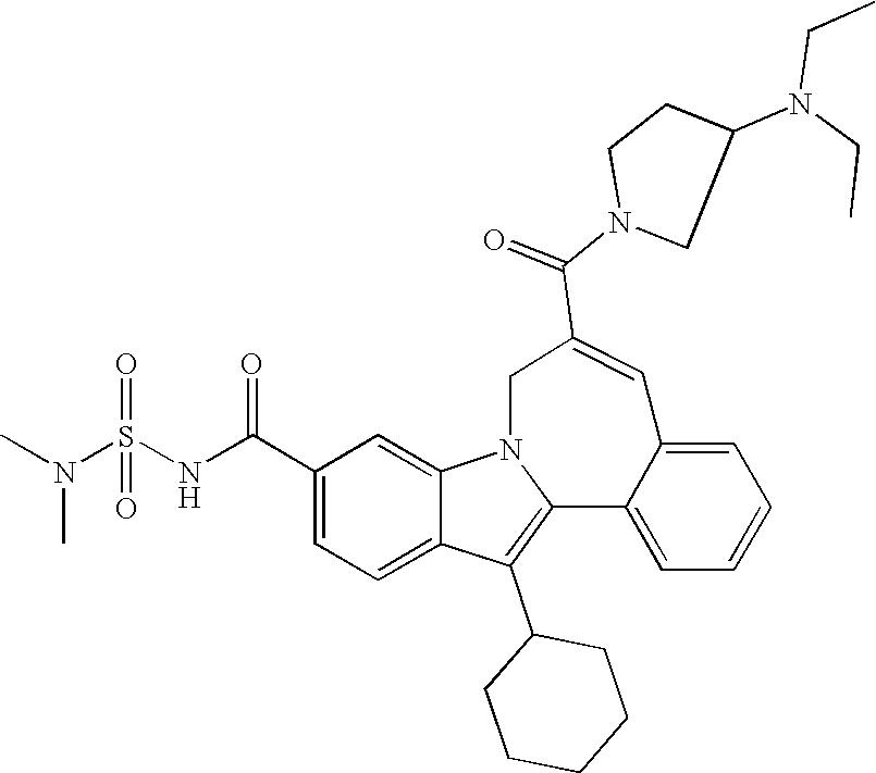 Figure US07473688-20090106-C00555