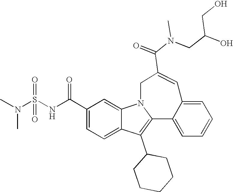 Figure US07473688-20090106-C00558
