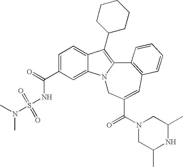 Figure US07473688-20090106-C00562