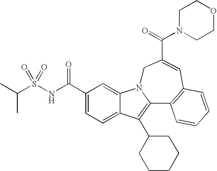 Figure US07473688-20090106-C00569