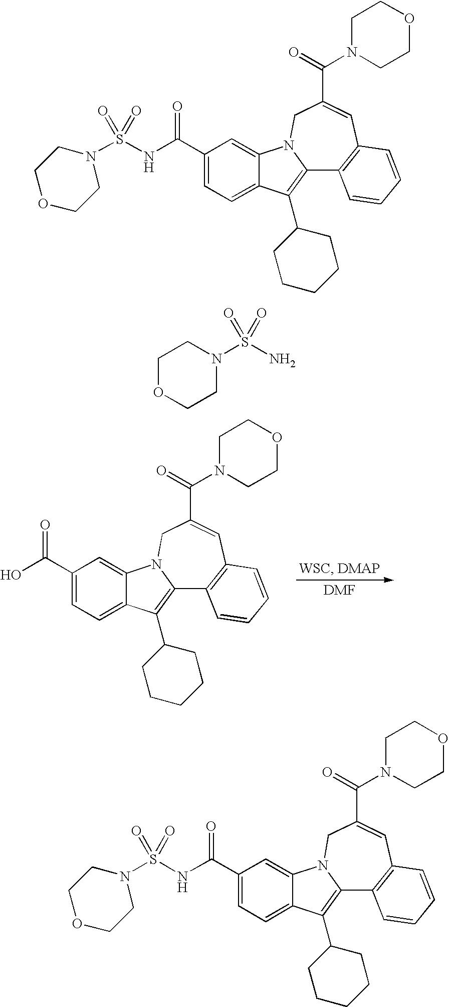 Figure US07473688-20090106-C00600