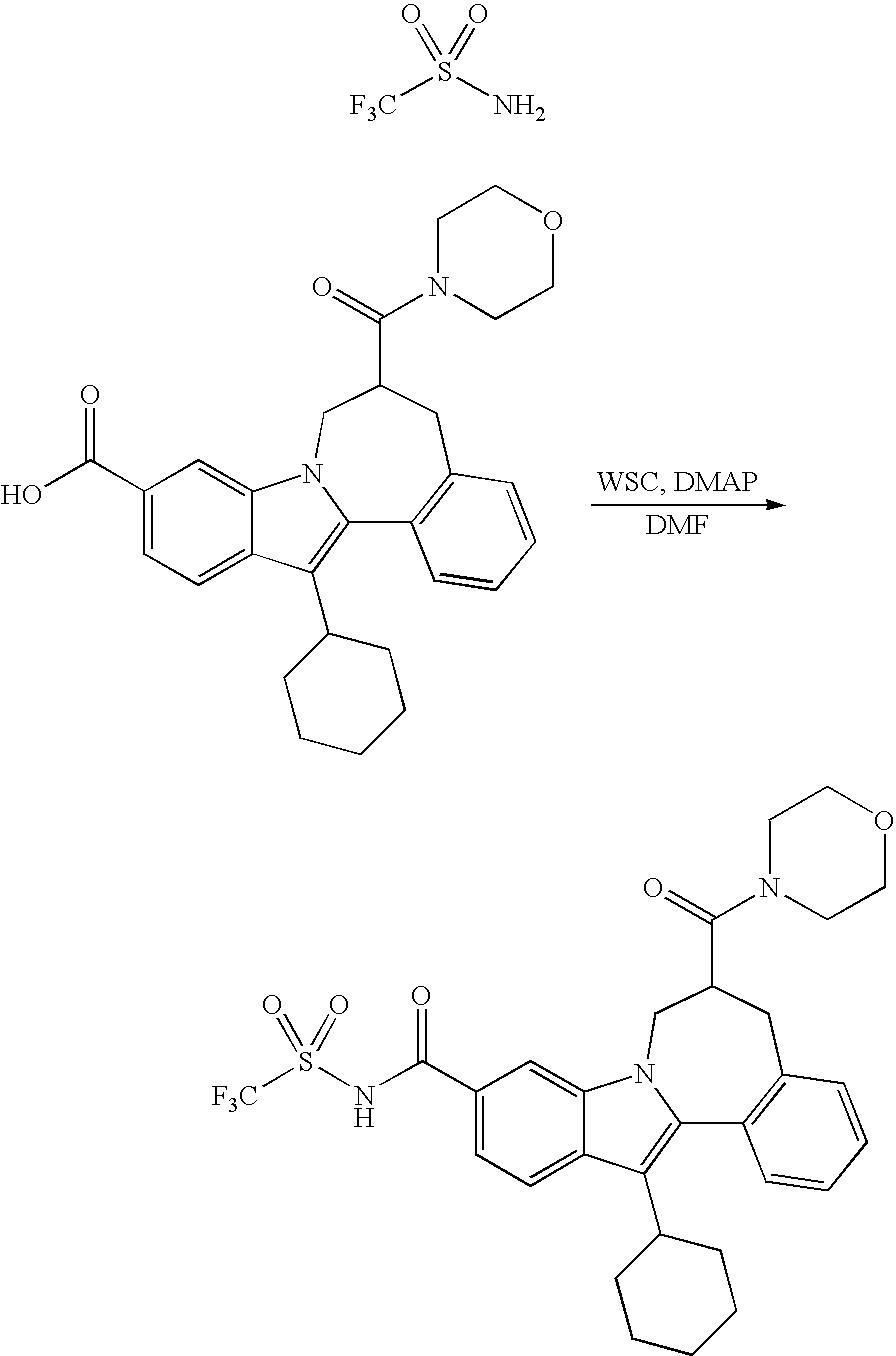 Figure US07473688-20090106-C00604