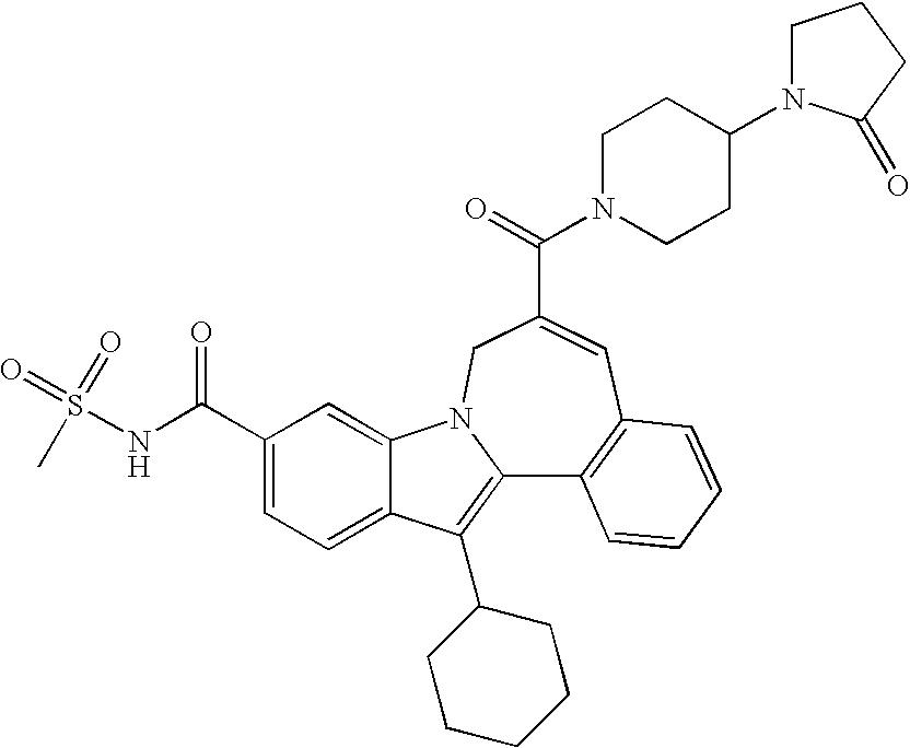 Figure US07473688-20090106-C00606