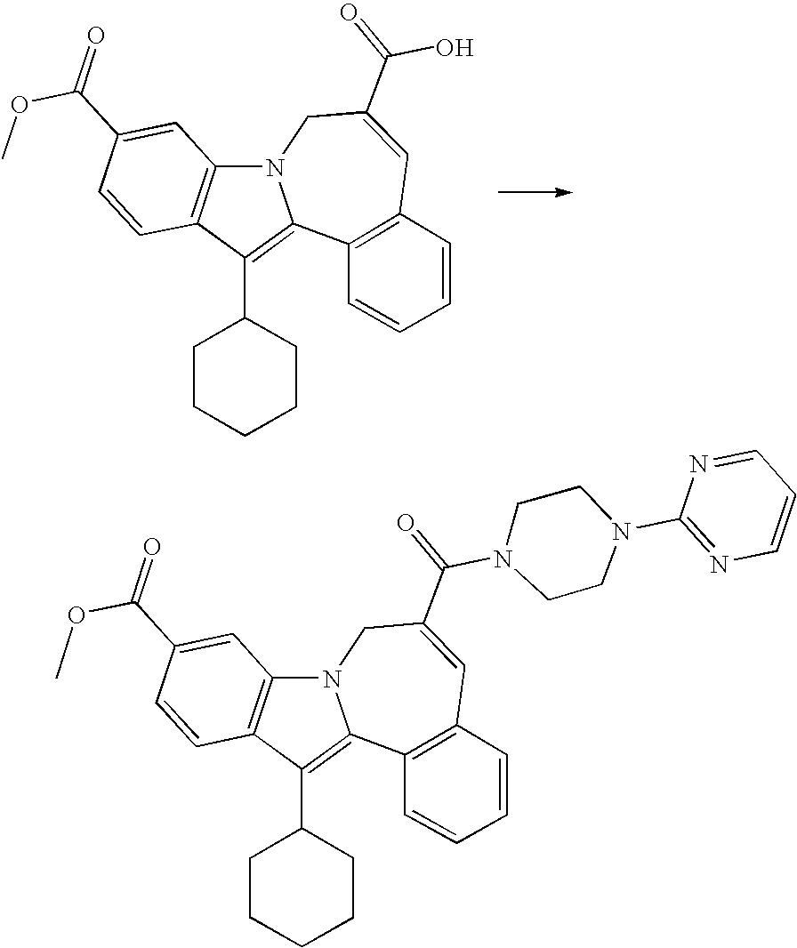 Figure US07473688-20090106-C00607