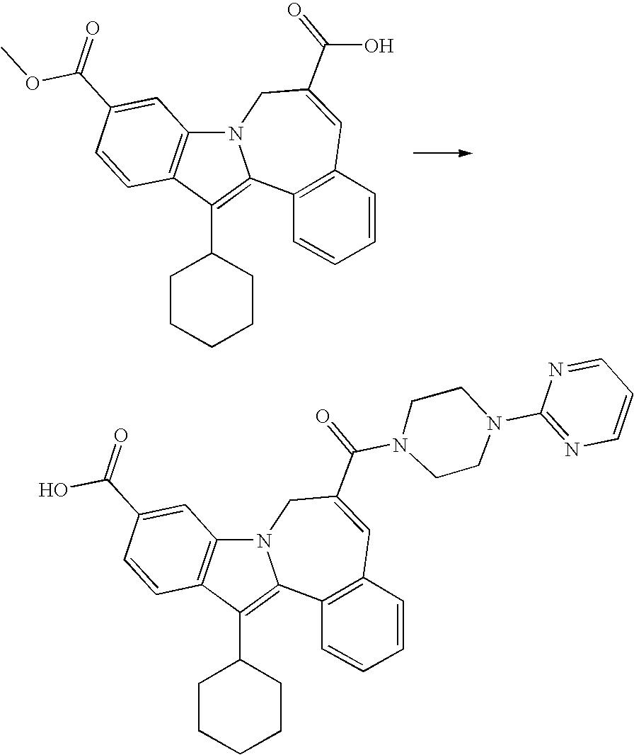 Figure US07473688-20090106-C00608