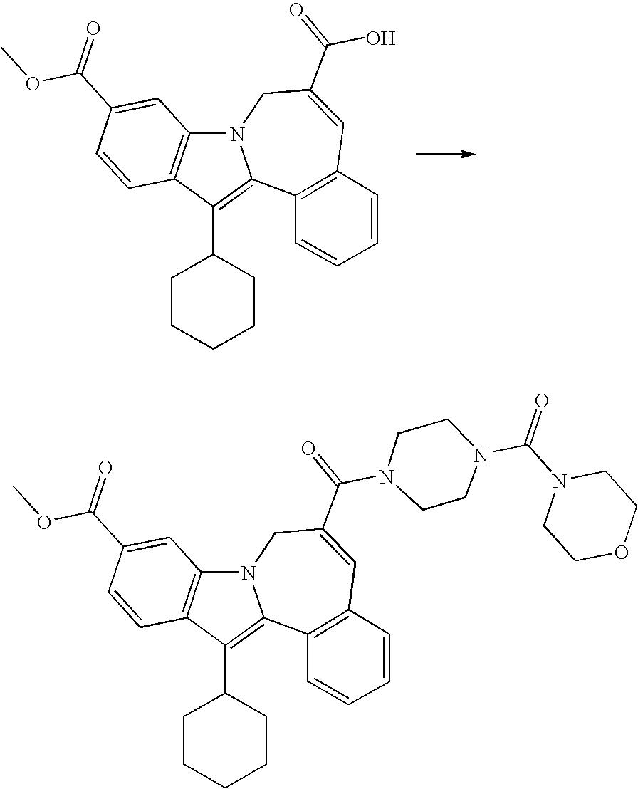 Figure US07473688-20090106-C00610
