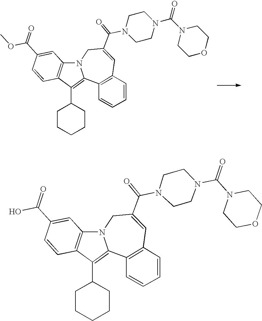 Figure US07473688-20090106-C00611