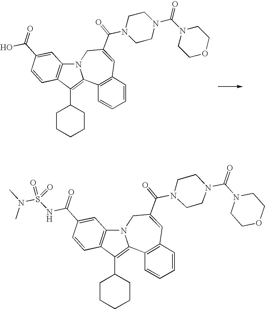 Figure US07473688-20090106-C00612