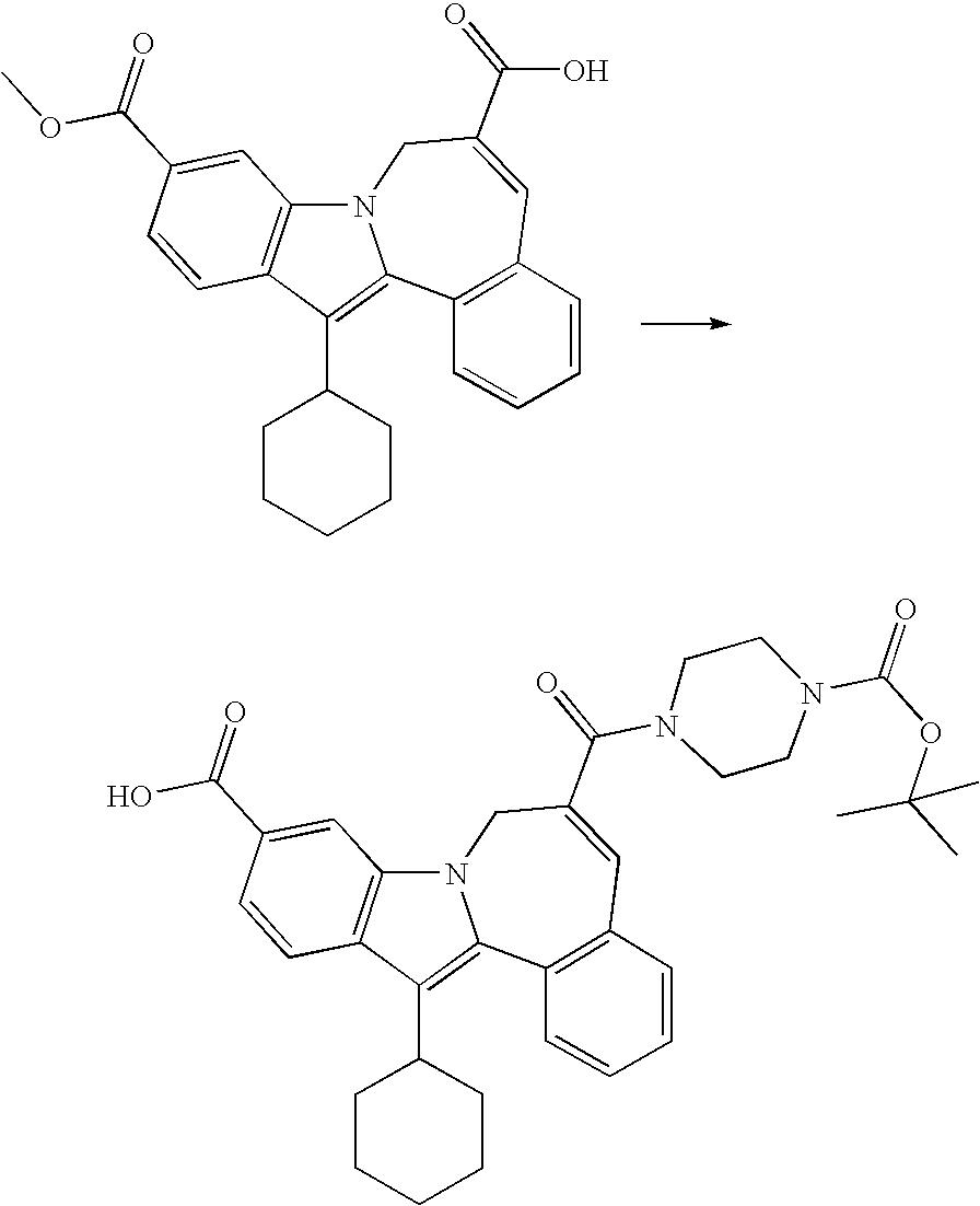 Figure US07473688-20090106-C00613