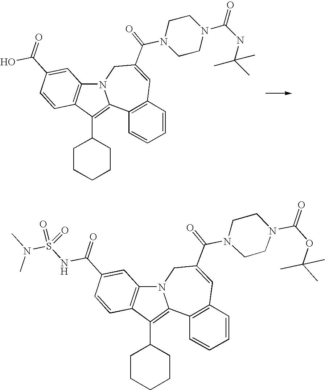 Figure US07473688-20090106-C00614