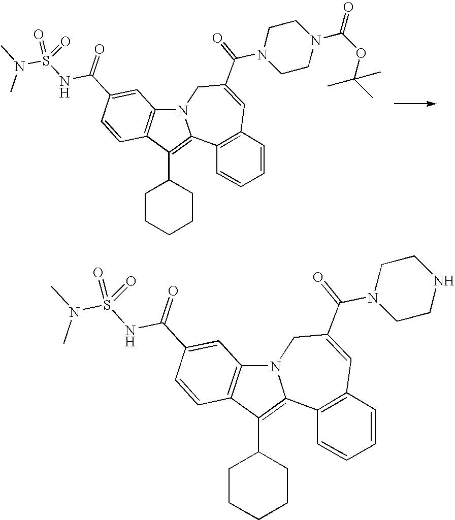 Figure US07473688-20090106-C00615