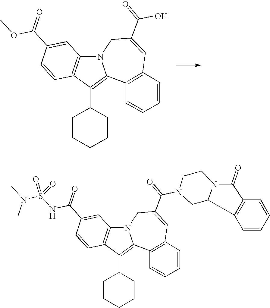 Figure US07473688-20090106-C00616