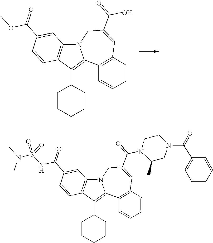 Figure US07473688-20090106-C00617