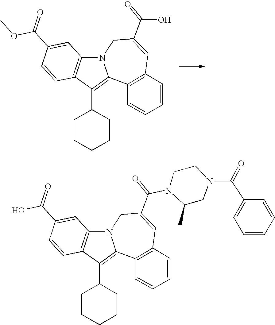 Figure US07473688-20090106-C00618