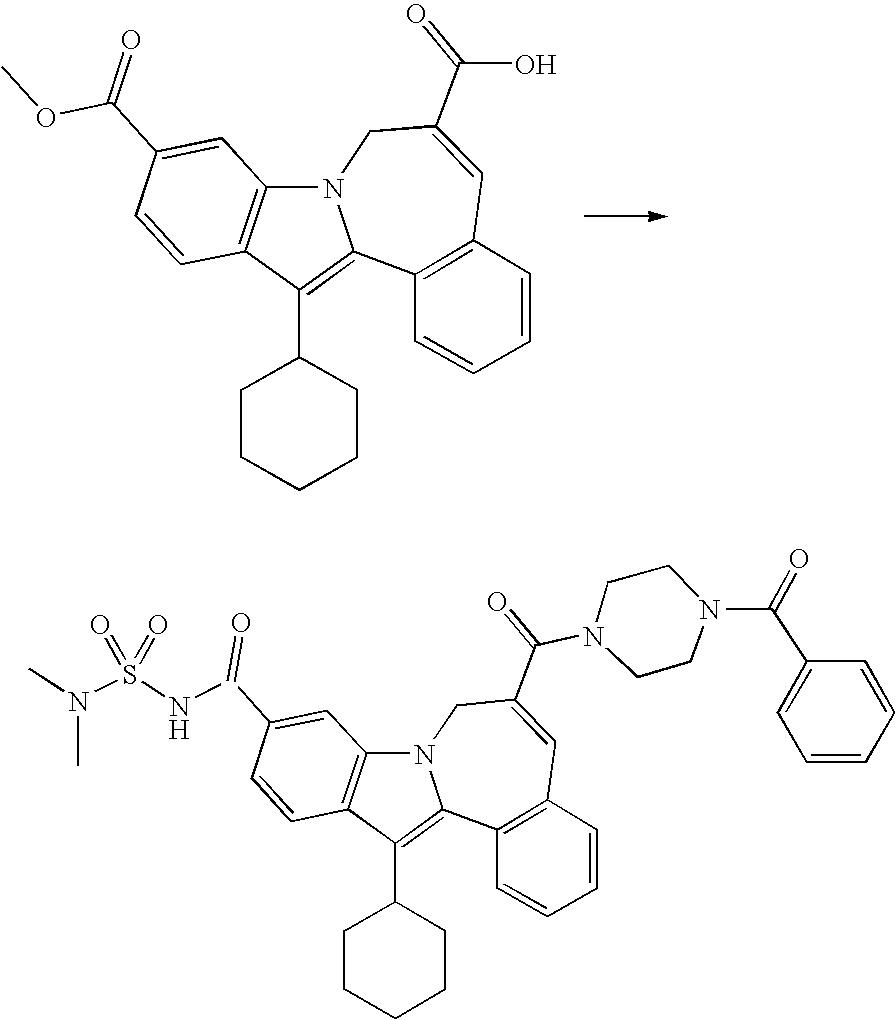 Figure US07473688-20090106-C00619