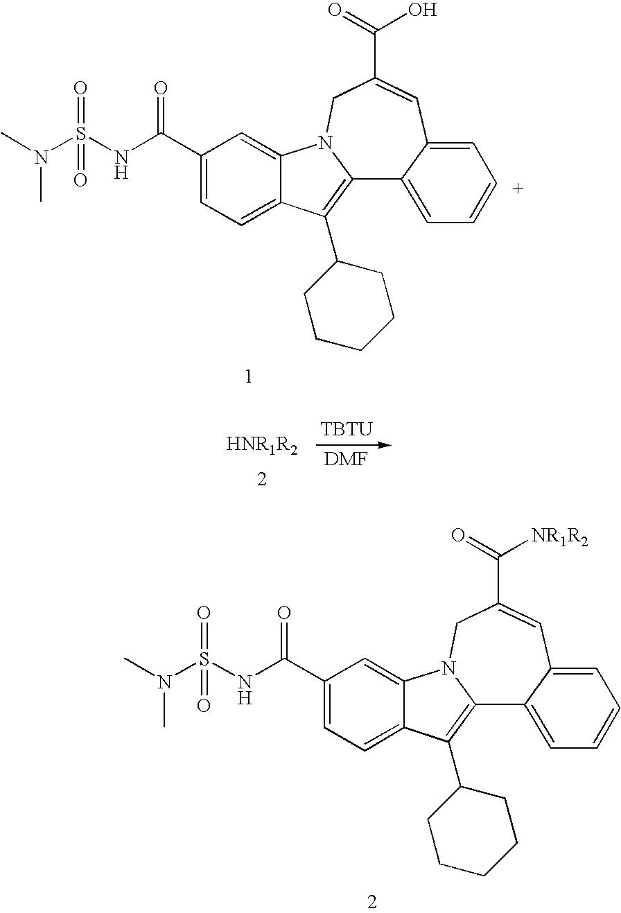 Figure US07473688-20090106-C00620