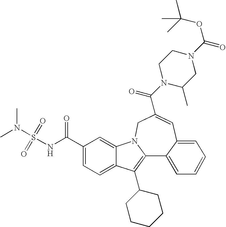 Figure US07473688-20090106-C00621