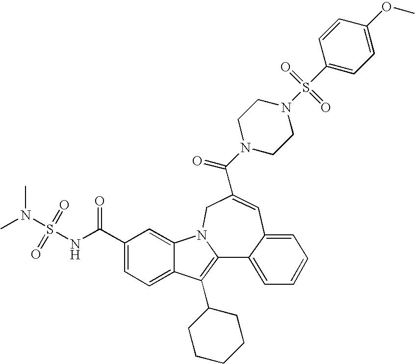 Figure US07473688-20090106-C00622