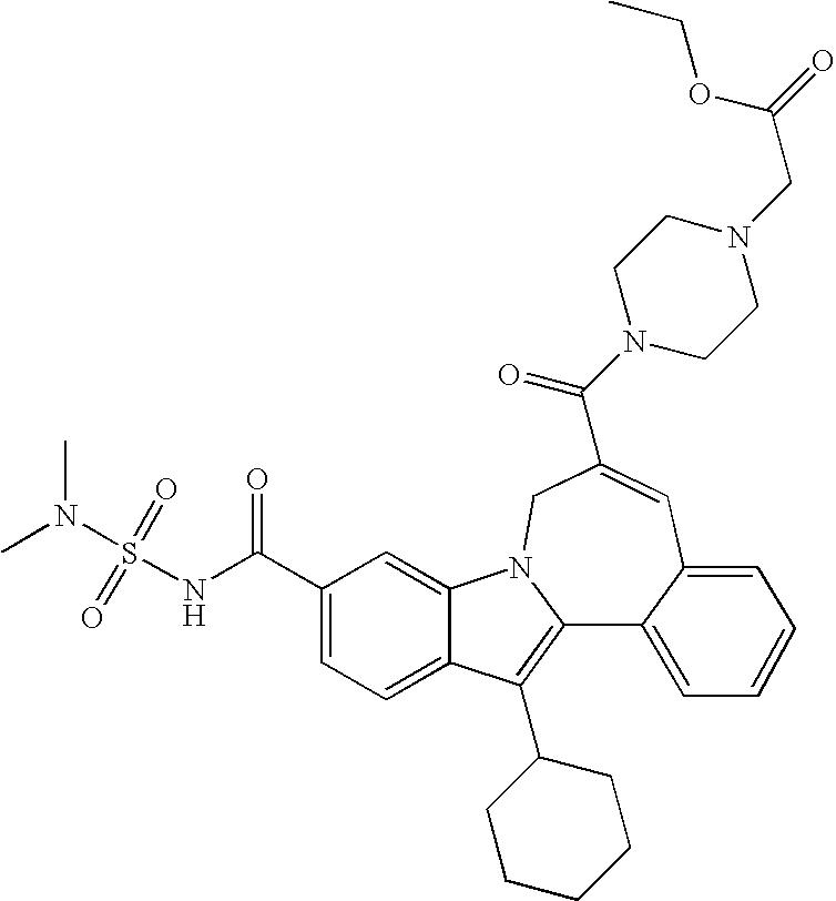 Figure US07473688-20090106-C00623
