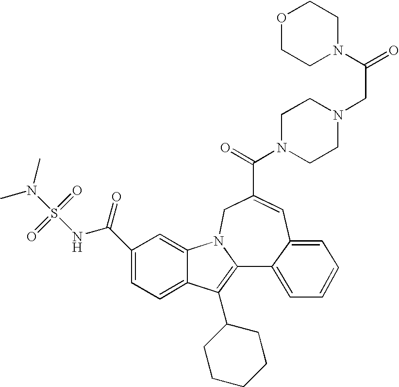 Figure US07473688-20090106-C00624